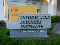 Information Science Institute