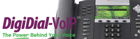 Voice over IP, VoIP, VoIP Los Angeles, PBX, VPLS (Virtual Private LAN Services), Hosted VoIP, M P L S (Multi Protocol Label Switching), Los Angeles Business VoIP, Hosted PBX, Trunk Replacement, Colocation, Firewall, VPN (Virtual Private Network), SpamBlocker/Anti Spam, Business Broadband ISP (Internet Service Provider), Los Angeles Business DSL, Los Angeles T1/DS1 Line, Los Angeles T3/DS3, Los Angeles Backup T1 Line, Bonded T1 Internet Connection.